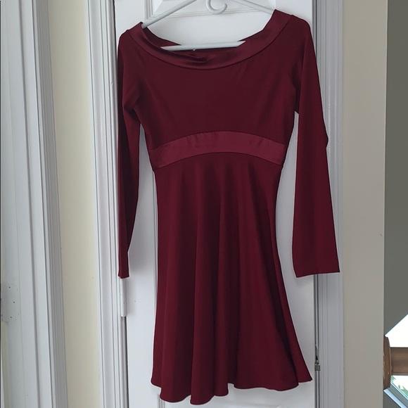 Dresses & Skirts - Michael Stephen Paris Dress
